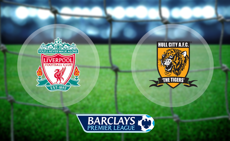 Soi kèo Liverpool vs Hull City, 21h00 ngày 25/10