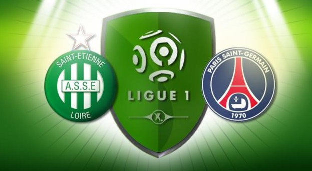 Soi kèo trận Saint-Etienne vs Paris Saint Germain, 03h00 ngày 26/1