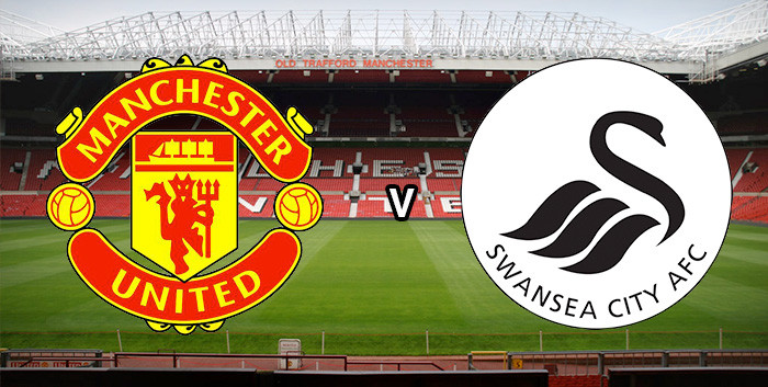 Link sopcast trực tiếp Swansea City vs Manchester United - 22h00 ngày 21/2