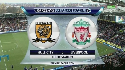 Du doan Hull City vs Liverpool