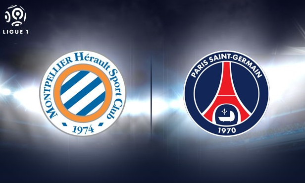 Dự đoán Montpellier vs Paris Saint Germain, 02h00 - 17/5