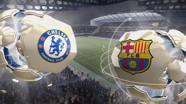 chelsea vs barcelona - photo #26