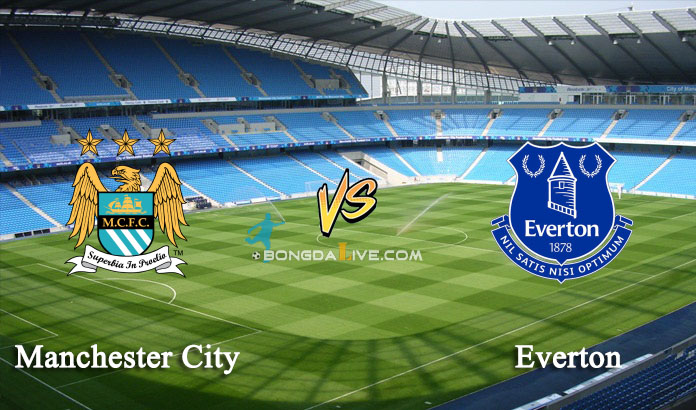 Link sopcast Man City vs Everton, 03h05 – 28/01