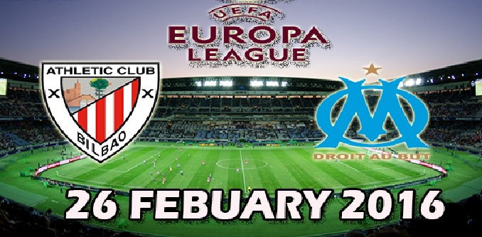 Nhận định Athletic Bilbao vs Marseille, 01h00 - 26/02
