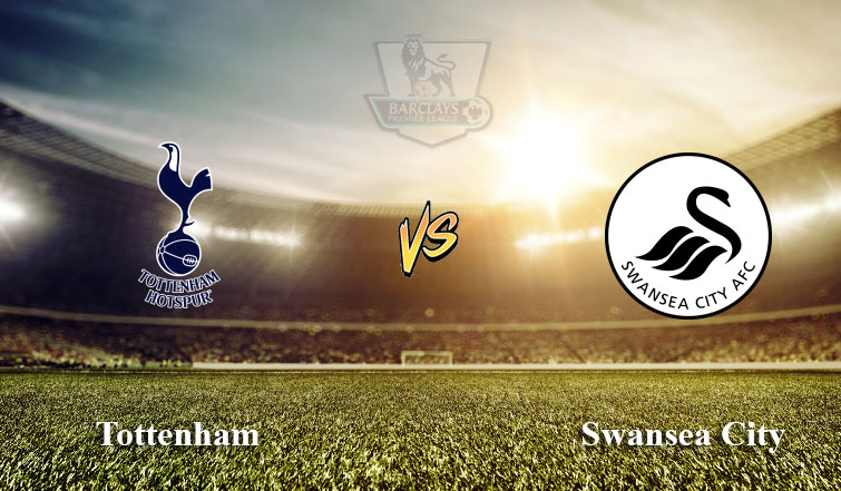 Soi kèo Tottenham vs Swansea City, 21h05 - 28/02