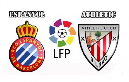 Soi kèo Espanyol vs Athletic Bilbao, 18h00 - 20/03