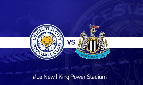 Nhận định Leicester City vs Newcastle, 03h00 - 15/03