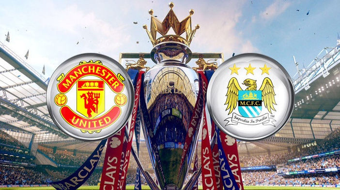Nhận định Man City vs Man United, 22h59 - 20/03