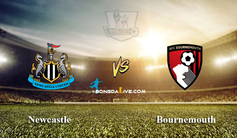 Nhận định Newcastle vs Bournemouth, 22h00 - 05/03