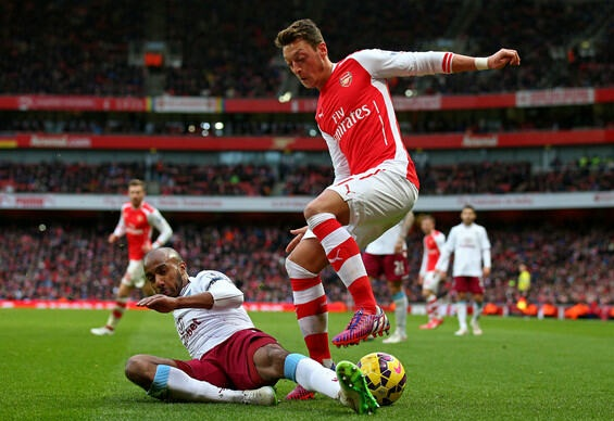 Du doan Arsenal vs Aston Villa