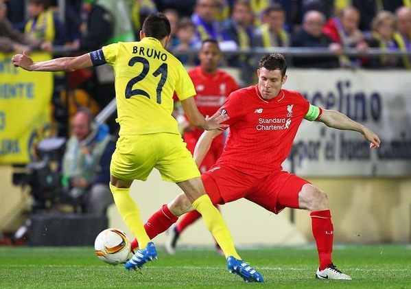 Du doan Liverpool vs Villarreal